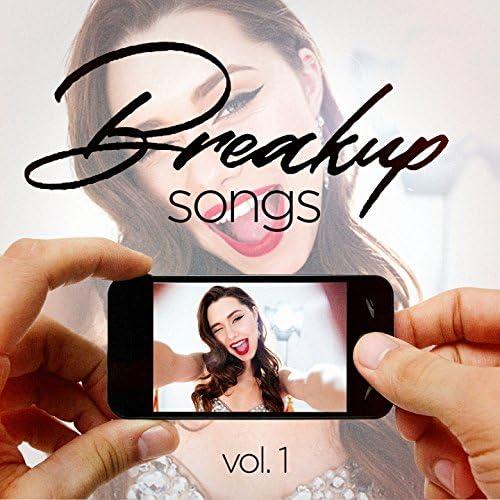 Best Love Songs, Pop Ballads & Pop Love Songs