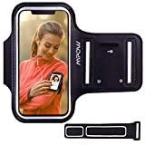 Mpow Running Armband for iPhone 11 Pro Max XS Max 11 Pro 11