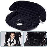 Sitzauflage für Babyschale Kindersitz, Autositz wasserdichte Einlage, Auslauffreies Pad...