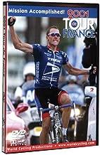 2001 Tour de France 4 hour version