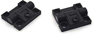 Best small friction hinge Reviews