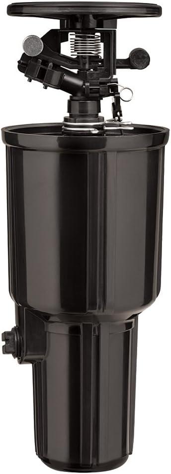 Orbit 55200 Max 48% OFF Pulse Pop-Up shop Sprinkler Head Impact
