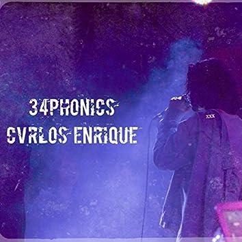 34phonics