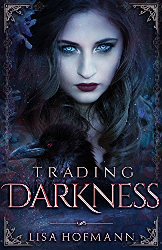 Trading Darkness: A Dark Fairytale (English Edition)