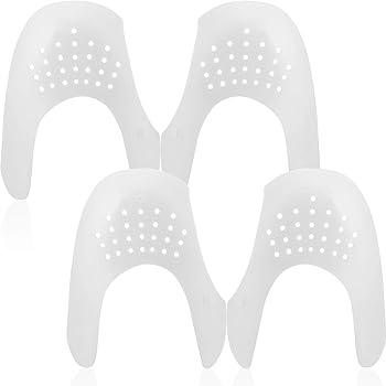 anti plis chaussure air jordan 1