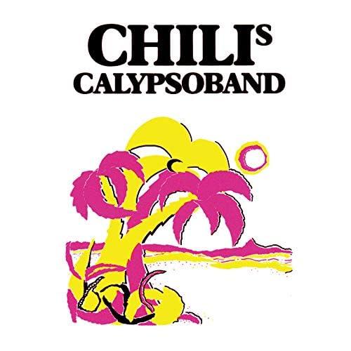 Chilis Calypso Band