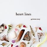Heart Lines - Gemma Troy