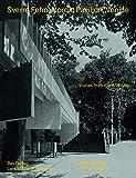 Sverre Fehn - Nordic Pavilion, Venice : Voices from the Archives