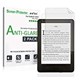 Kindle Screen Protector, amFilm®...
