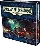Fantasy Flight Games FFGAHC01 'Arkham Horror' The Card Game