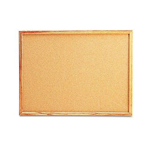 Universal 43602 Cork Board