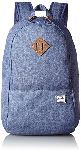 Our #9 Pick is the Herschel Nelson College Backpack