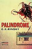 Palindrome: A Lamb and Lavagnino Mystery (Lamb & Lavagnino Book 1)