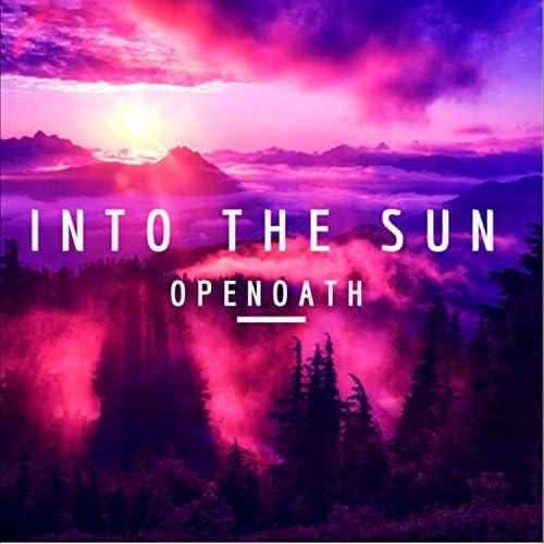Openoath