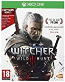 The Witcher III: The Wild Hunt - Day-One Edition - Xbox One, Dialogo: Inglese, Sottotitoli: Italiano