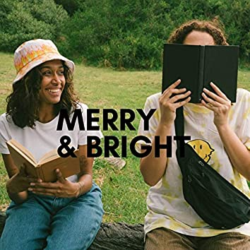 Marry & Bright