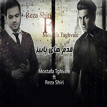 Ghadam Haye Paeiz