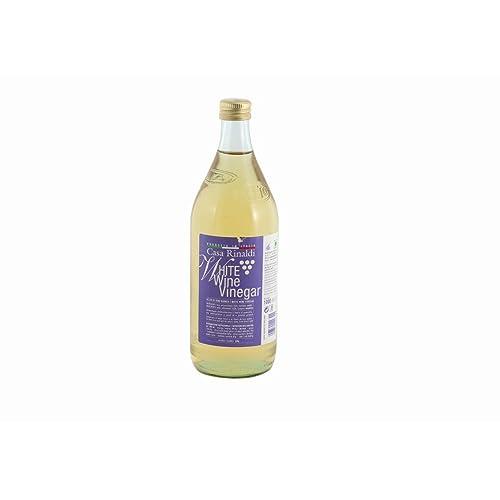 White Vinegar: Buy White Vinegar Online at Best Prices in
