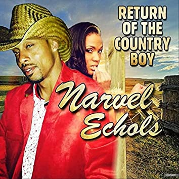 Return of the Country Boy