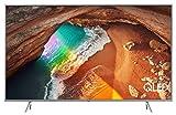 Abbildung Samsung QE49Q64R 125 cm (Fernseher)