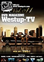 Westup-TV vol.011 [DVD]