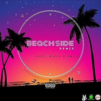 Beach Side (Remix)