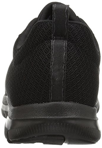51BoDTiiE+L - Skechers Women's 12775 Sneaker