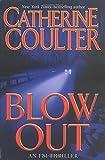 Blowout (FBI Thriller)