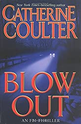 Cover of Blow Out