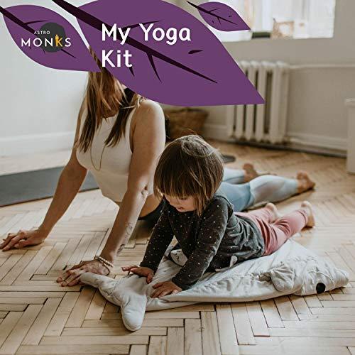 My Yoga Kit