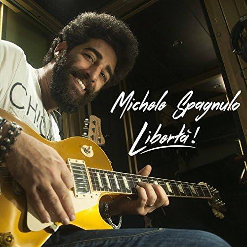 Michele Spagnulo