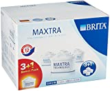 ブリタ マクストラ用フィルター 3P+1P