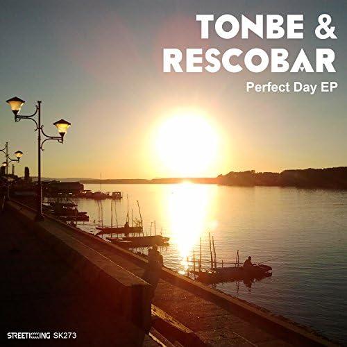 Tonbe & Rescobar