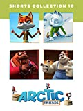 Arctic Friends: Shorts Collection 10