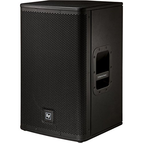 Electro-Voice–Electro Voice ELX 112P Lautsprecher Aktiv