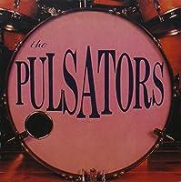 Pulsators