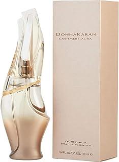 DKNY Donna Karan Cashmere Aura Eau De Parfum 100ml Spray para ella