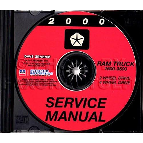 DieselSite WW0560 Wicked Wheel 2 For 2005-2007 OEM 6.0L GT37 Turbo