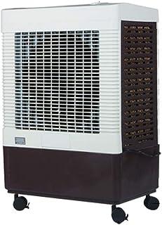 Ventilador de aire acondicionado Feifei Solo Tipo frío Industria doméstica mecánica Protección del Medio Ambiente Ventilador Ventilador de aire acondicionado 150W