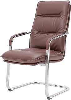 Sillas de la cocina del hogar de la sala de sillas La manera simple silla de escritorio moderno con los respaldos creativo estilo nórdico adapta silla de escritorio for estudio Contador Ministerio del