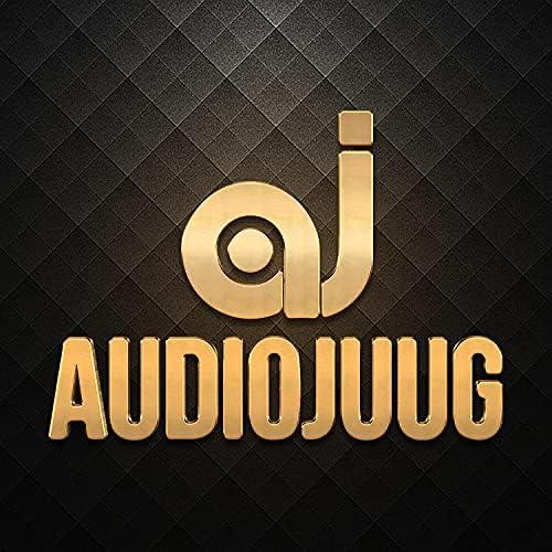 Audio Juug