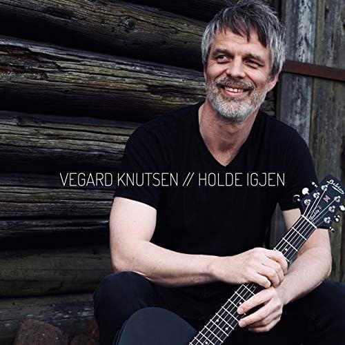Vegard Knutsen