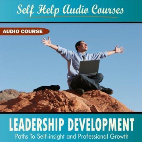 Self Help Audio Courses