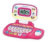 Vtech 80-155454 Mein Lernlaptop, pink