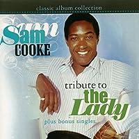 Tribute to the Lady + Bonus Singles