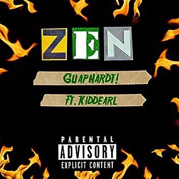 GuapHardt! (feat. KiddEarl)