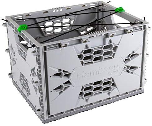 Top 10 Best fishing box