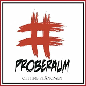 Offline-Phänomen
