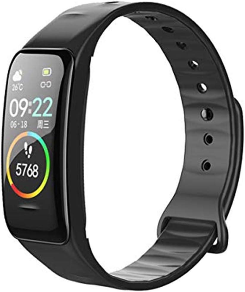 weijie Milwaukee Mall Fitness Tracker Activity with IP67 Watch shopping Waterpr