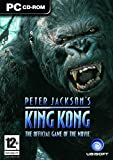 Ubisoft Peter Jackson's King Kong: The Official Game of the Movie - PC